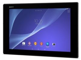 Sony Xperia Z2 Tablet 16Gb 4G